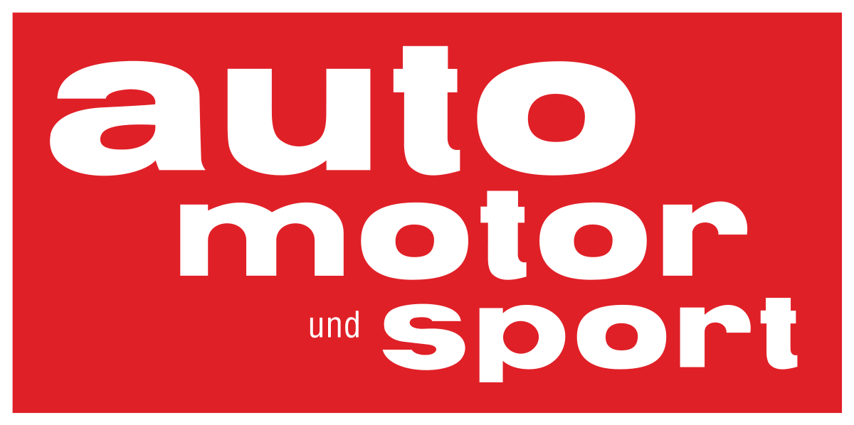 logo Auto Motor Sport HD