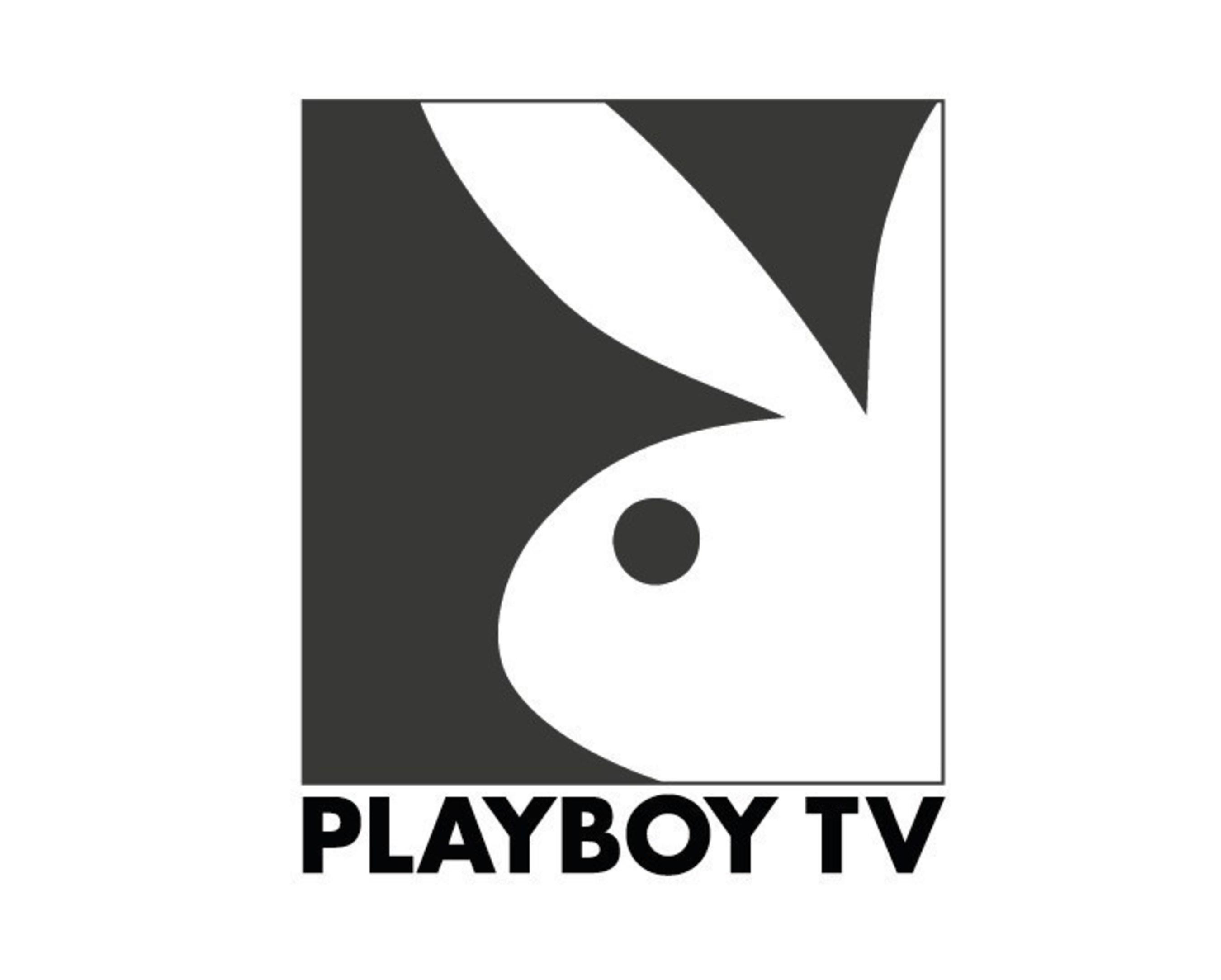 logo Playboy TV