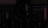 logo VH1 Classic