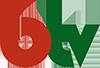 logo Brněnska televize