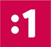 logo Jednotka