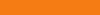 logo Nickelodeon