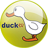 logo Ducktv