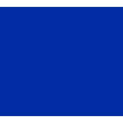 logo Club MTV
