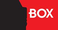 logo Filmbox Stars
