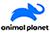 logo Animal Planet HD