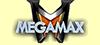 logo Megamax