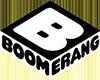 logo Boomerang