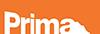 logo Prima HD