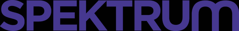 logo Spektrum HD