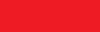 logo Óčko HD