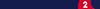 logo Eurosport 2 HD