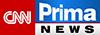 logo CNN Prima News HD