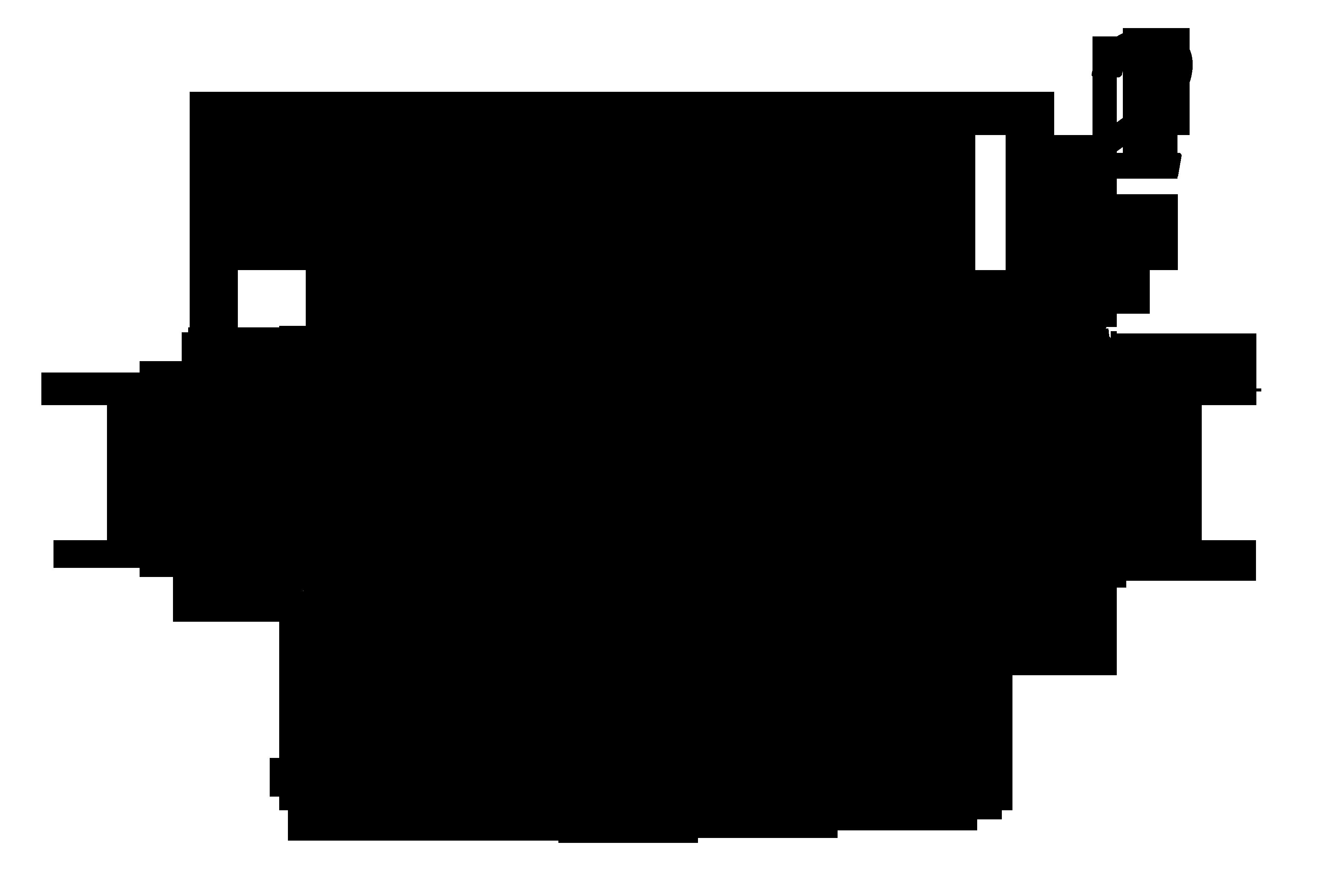logo REBEL 2 Slušnej Kanál