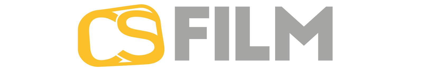 logo CS Film