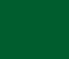 logo TV Noe