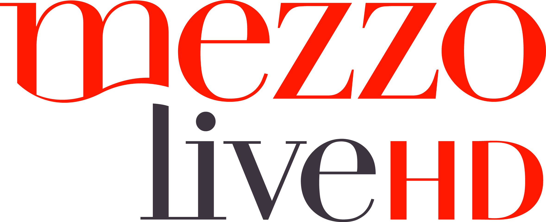 logo Mezzo Live HD
