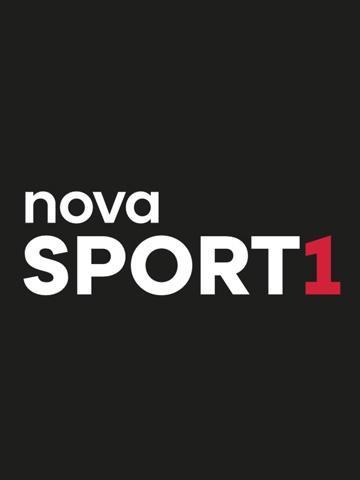Český pohár 2021 Brno, Horská kola