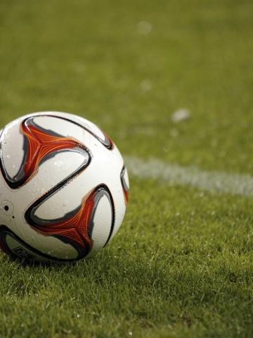 Anadolu Efes Istanbul-Real Madrid