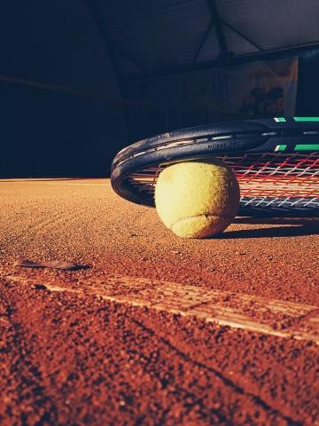 WTA: Internazionali BNL d'Italia (2. semifinále dvouhry)